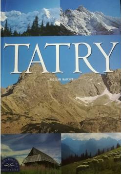 Tatry