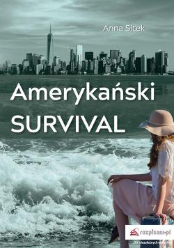 Amerykański survival