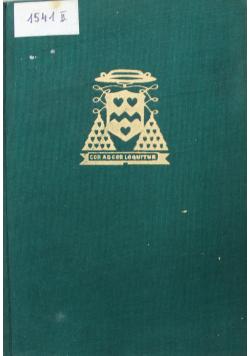 Predigten der katholischen zeit 1924 r