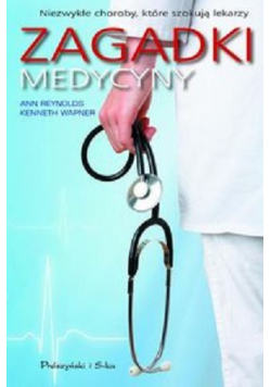 Zagadki medycyny