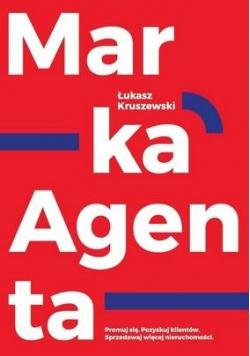 Marka Agenta