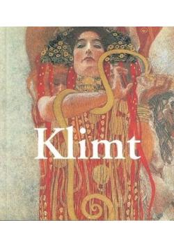 Klimt 1862 - 1918