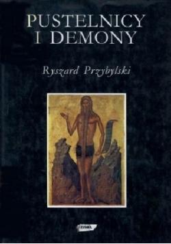 Pustelnicy i demony