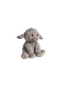 Molli Owca szara 35 cm
