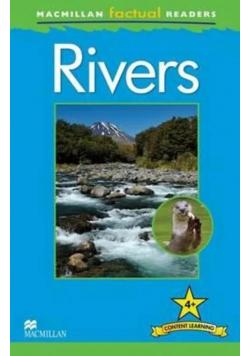 Factual: Rivers 4+