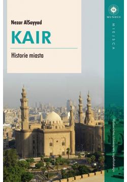Kair Historie miasta