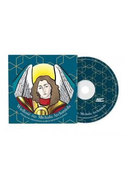 Wielkość św. Michała Archanioła... audiobook
