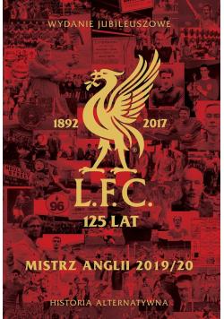 LFC 125 lat BR