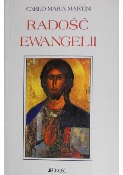 Radość Ewangelii