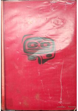 Księga Indian