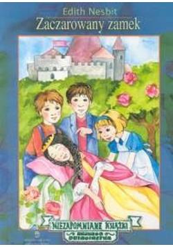 Zaczarowany zamek