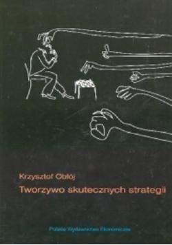 Tworzywo sztucznych strategii