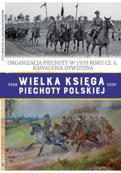 Wielka Księga Piechoty Polskiej T.61