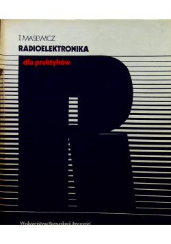 Radioelektronika da praktyków