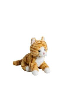 Molli Kot rudy 20 cm