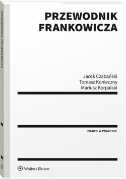 Przewodnik frankowicza