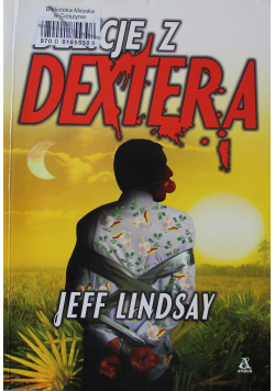 Delicje z Dextera