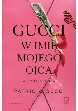 Gucci W imię mojego ojca