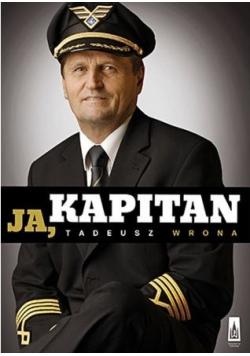 Ja kapitan