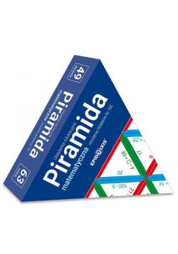 Piramida matematyczna M5