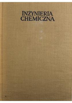 Inżynieria chemiczna destylacja i rektyfikacja w przemyśle chemicznym
