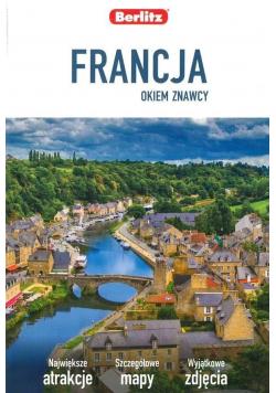 Francja okiem znawcy