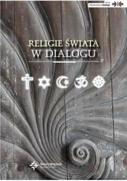 Religie świata w dialogu