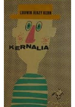 Kernalia