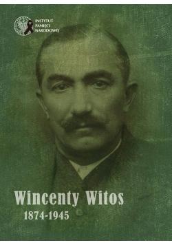 Wincenty Witos 1874 1945