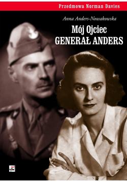 Mój Ojciec generał Anders