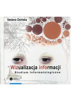 Wizualizacja informacji