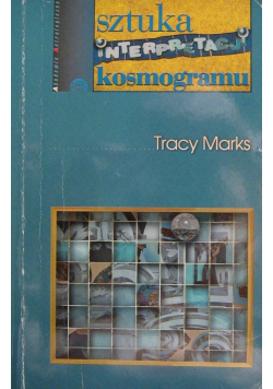 Sztuka interpretacji kosmogramu