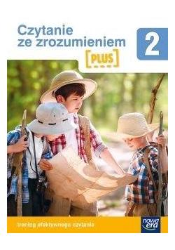 Szkoła na miarę SP 2 Czytanie ze zrozumieniem ćw.2