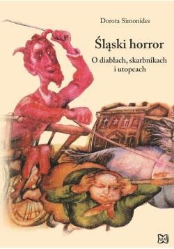 Śląski Horror