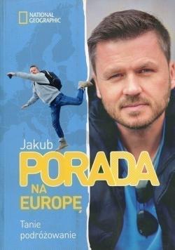 Pora na Europę Tanie podróżowanie