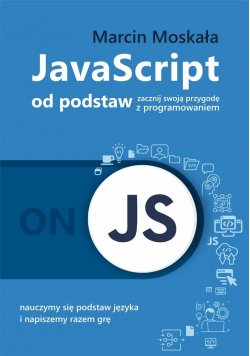JavaScript od podstaw