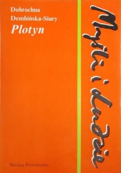 Plotyn