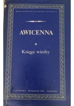Księga wiedzy