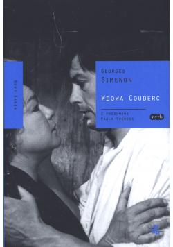 Wdowa Couderc
