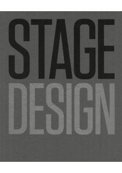 Enrico Prampolini. Futurism, Stage Design and...