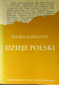 Dzieje Polski