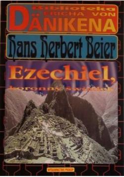 Ezechiel,koronny świadek