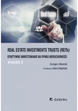 Efektywne inwestowanie na rynku nieruchomości w.2