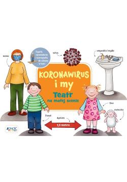 Koronawirus i my