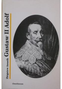 Gustaw II Adolf