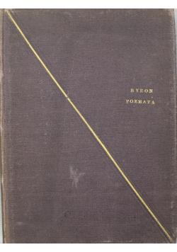 Poemata 1895 r