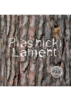 Piaśnicki lament (CD)