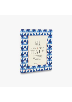 New Map Italy Unforgettable Experiences for the Discerning Traveller