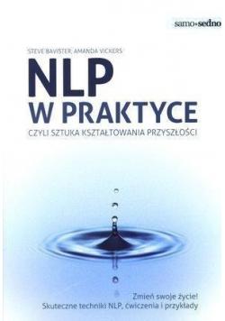 NPL w praktyce czyli sztuka kształtowania przyszłości