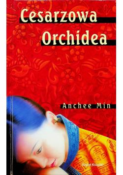 Cesarzowa Orchidea